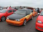 VW Golf3 3