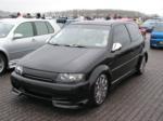 VW Polo 5 1