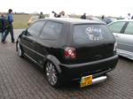 VW Polo 5 2
