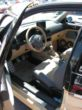 VW Golf 4 3 interieur