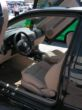 VW Golf 4 4 interieur