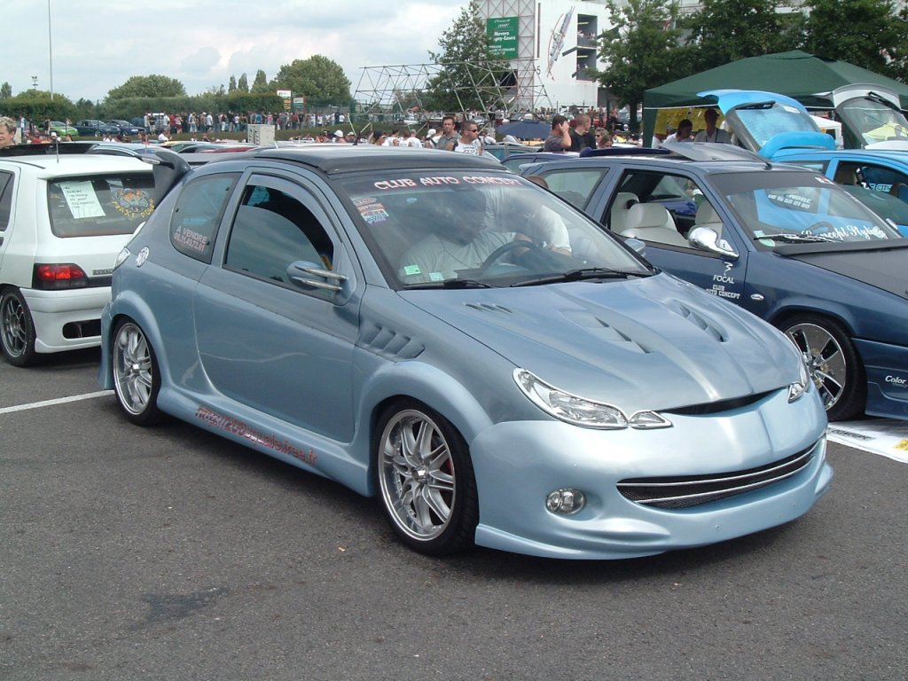 http://hordeofwolves.free.fr/gal/magny_cours_2005/exposants_amateurs/peugeot%20206.JPG