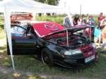 Mazda 626 1 1