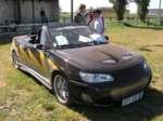 Peugeot 306 cabriolet 1
