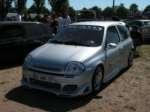 Renault Clio 2 1