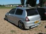 Renault Clio 2 2