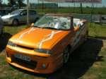 Renault R19 cabriolet 1 1