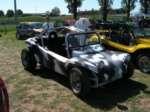 VW buggy 1
