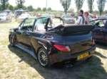 VW Golf1 cabriolet 1 2