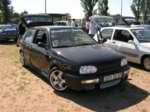 VW Golf3 5 1
