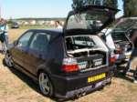 VW Golf3 5 2