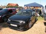 VW Golf4 1