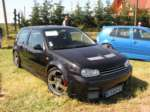 VW Golf4 3